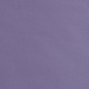 Nature's Moods by Fabric Freedom - Iris (£6.00pm)