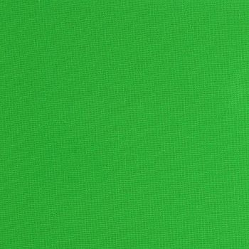 Nature's Moods by Fabric Freedom - Tropical Lime (£6.00pm)