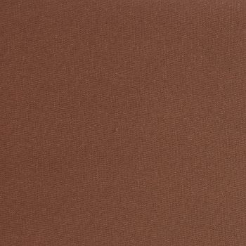 Nature's Moods by Fabric Freedom - Chocolate (£6.00pm)