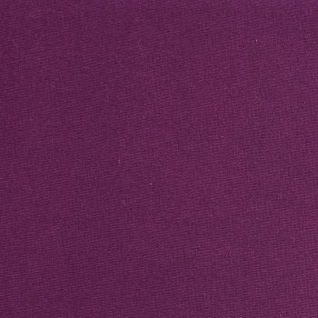 Nature's Moods by Fabric Freedom - Bordeaux (£6.00pm)