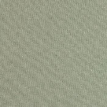 Nature's Moods by Fabric Freedom - Aqua (£6.00pm)