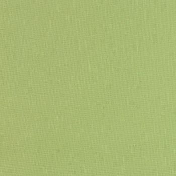 Nature's Moods by Fabric Freedom - Lime (£6.00pm)
