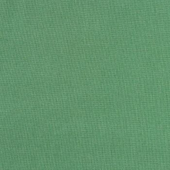 Nature's Moods by Fabric Freedom - Evergreen (£6.00pm)