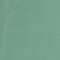 Nature's Moods by Fabric Freedom - Turquoise (£6.00pm)