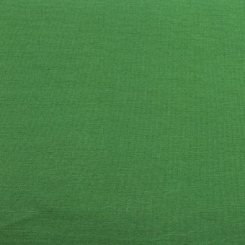 Nature's Moods by Fabric Freedom - Spruce (£6.00pm)