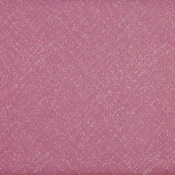 Cosmos in Pink (150cm wide fabric) (£12pm)