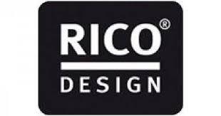 Rico Fabrics