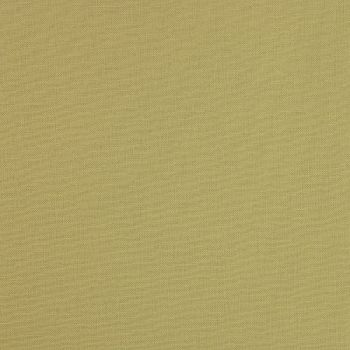 Nature's Moods by Fabric Freedom - Taupe (£6.00pm)