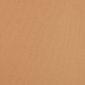 Nature's Moods by Fabric Freedom - Caramel (£6.00pm)