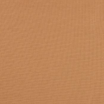 Nature's Moods by Fabric Freedom - Russet (£6.00pm)