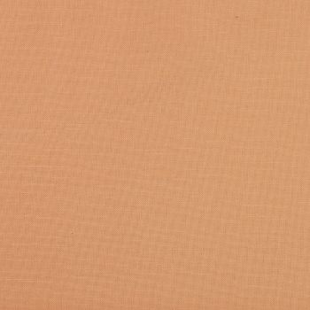 Nature's Moods by Fabric Freedom - Peach (£6.00pm)