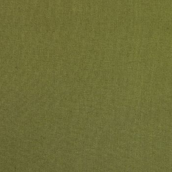 Nature's Moods by Fabric Freedom - Moss (£6.00pm)