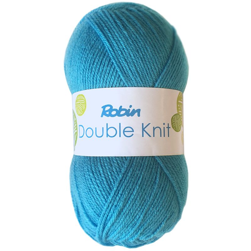 Double Knit