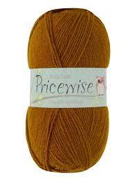 Pricewise DK