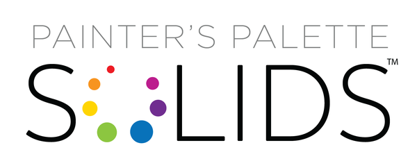 Painters Palette by PBS Fabrics