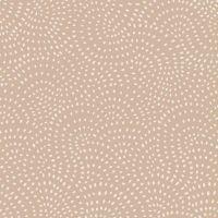 Dashwood - Twist - Pebble (£10pm)