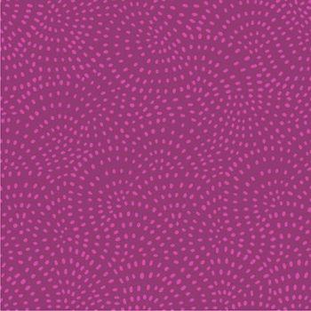 Dashwood - Twist - Violet (£10pm)