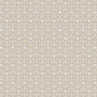 Lewis and Irene Hearts on Linen Metallic Fat Quarter (£12pm)