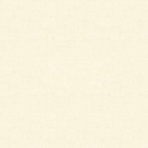 Makower Linen Texture on Vanilla