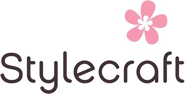 Stylecraft Yarns