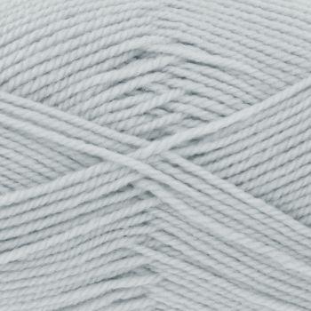 Comfort Aran - Silver