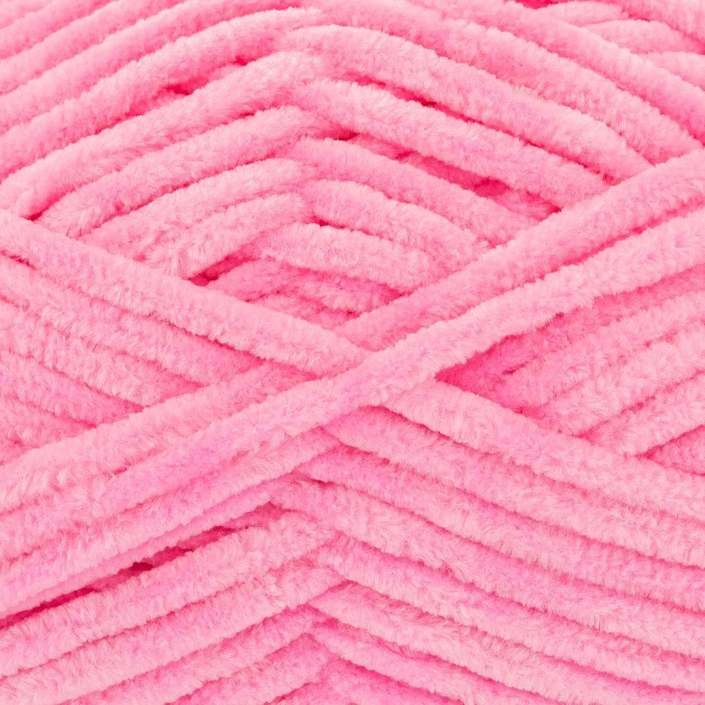 Lilac - Sugar Pink