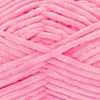 Yummy - Sugar Pink