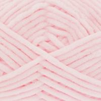 Yummy - Pink