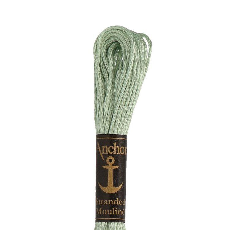 Anchor Stranded Cotton Thread - 214