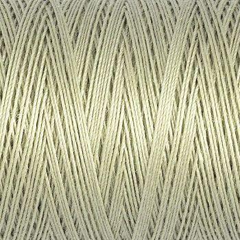 Gutermann Cotton Thread 100m - 0126