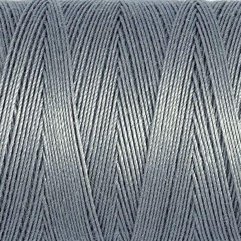 Gutermann Cotton Thread 100m - 0305