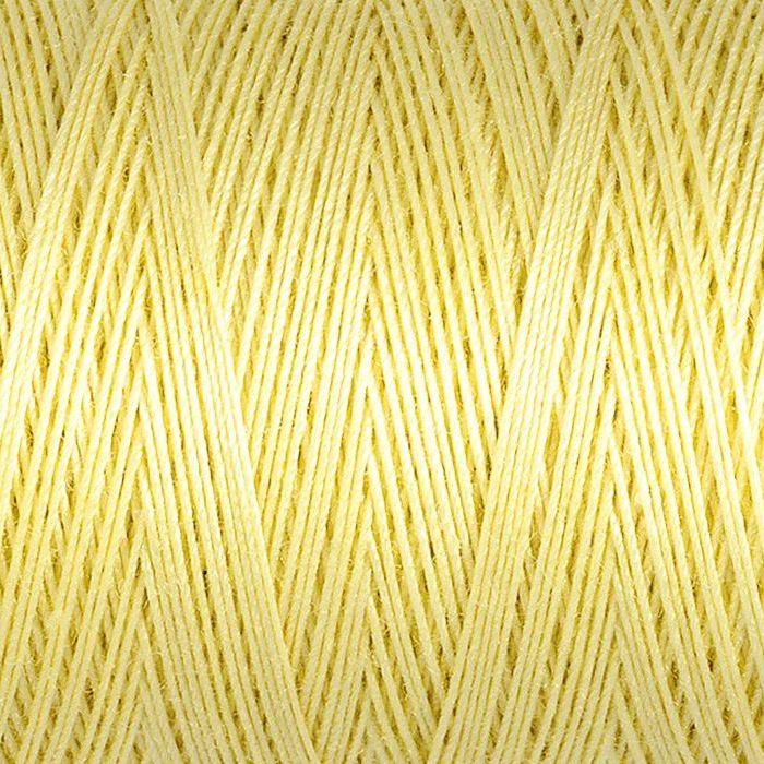 Gutermann Cotton Thread 100m - 0349