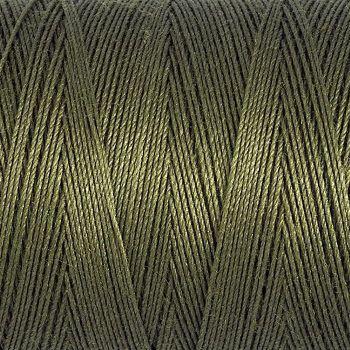 Gutermann Cotton Thread 100m - 0424