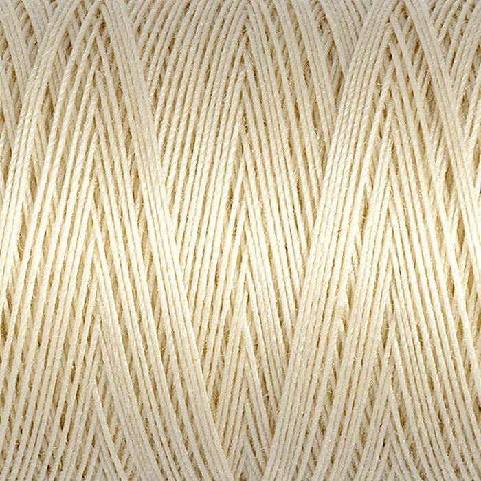 Gutermann Cotton Thread 100m - 0519