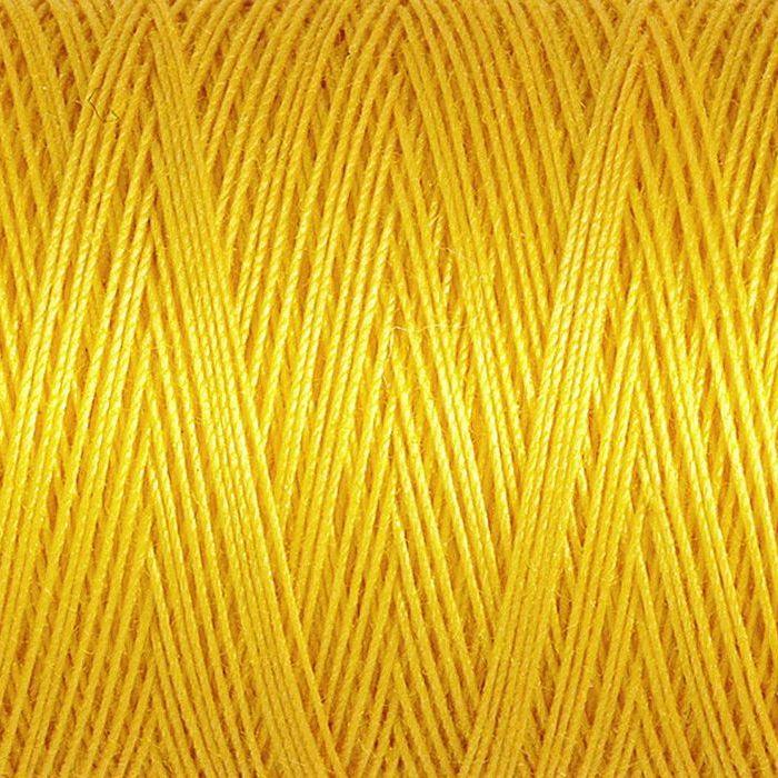 Gutermann Cotton Thread 100m - 0588