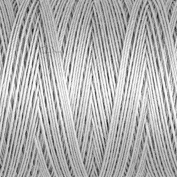 Gutermann Cotton Thread 100m - 0618