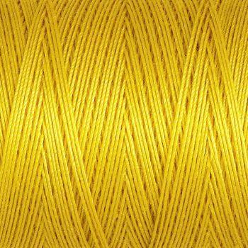 Gutermann Cotton Thread 100m - 0688