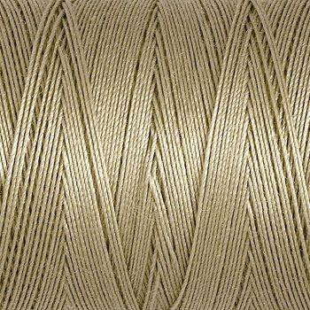 Gutermann Cotton Thread 100m - 0816