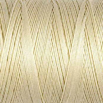 Gutermann Cotton Thread 100m - 0828