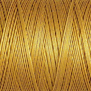 Gutermann Cotton Thread 100m - 0847