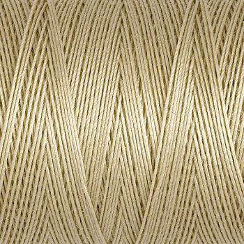 Gutermann Cotton Thread 100m - 0927