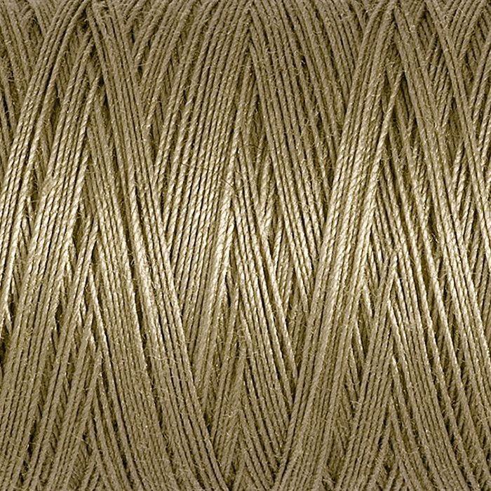 Gutermann Cotton Thread 100m - 1015