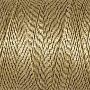 Gutermann Cotton Thread 100m - 1026