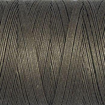 Gutermann Cotton Thread 100m - 1114