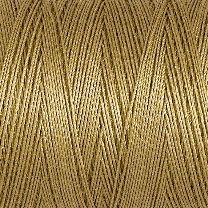 Gutermann Cotton Thread 100m - 1136