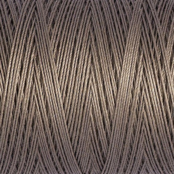 Gutermann Cotton Thread 100m - 1225