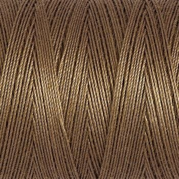 Gutermann Cotton Thread 100m - 1335