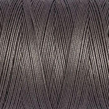 Gutermann Cotton Thread 100m - 1414