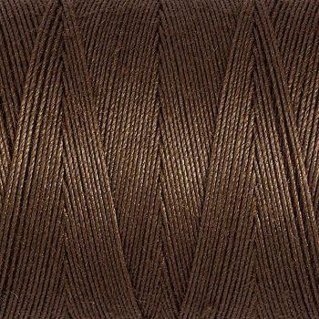 Gutermann Cotton Thread 100m - 1523