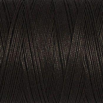 Gutermann Cotton Thread 100m - 1712
